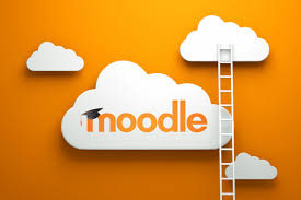Moodle Refresh for 2019