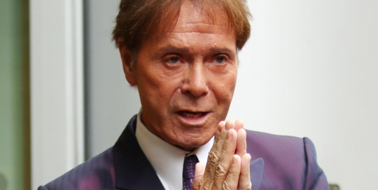 The New Media Ethics:  Lessons from how the BBC failed to consider the consequences of its Cliff Richard story