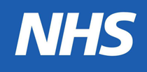 The NHS under the coalition government and after the Election