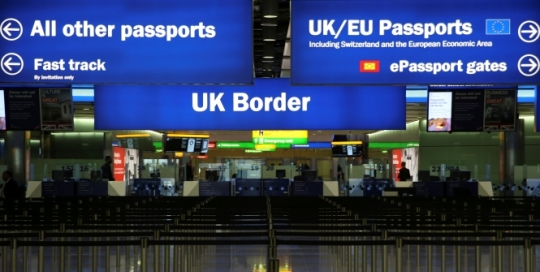 From Birth Registration to Confirmation of Citizenship:  Is the UK process the model to aspire to?