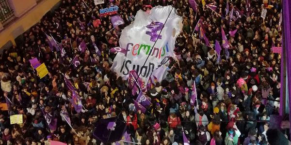 The new episode of anti-gender politics in Turkey   Engenderings