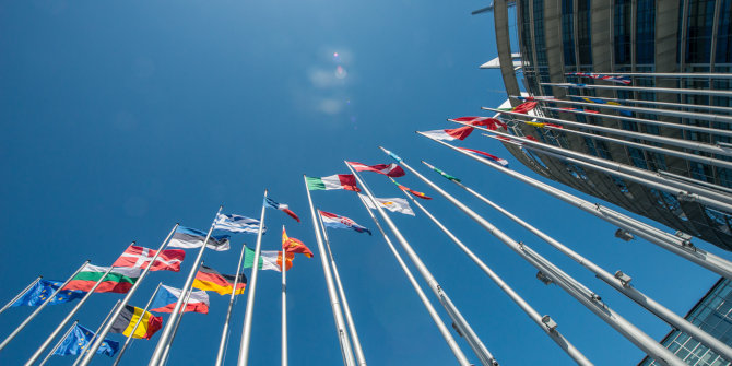 The trade-off between transparency and efficiency in EU decision making is not as straightforward as some claim