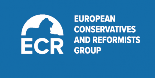 The future of 'Eurorealism': Prospects for the European Conservatives and Reformists after the May 2019 elections