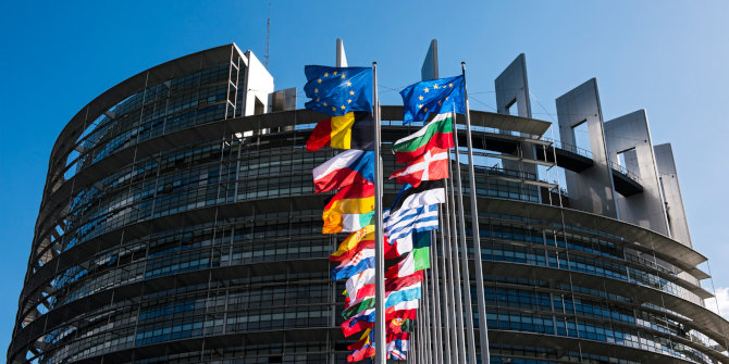 How the European Parliament could improve its selection of committee chairs