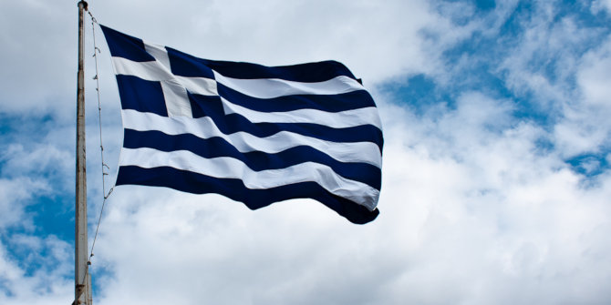 Greek elections: The view from across Europe