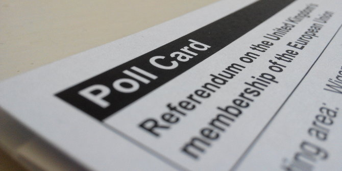 Do populist-leaning citizens support direct democracy?