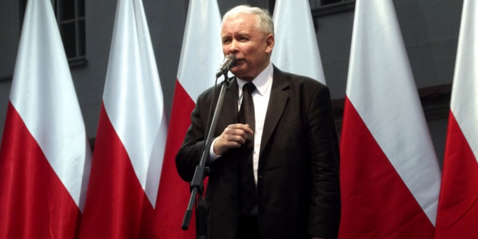 Polish election recap: A victory for Law and Justice, but the party may find governing more difficult than before