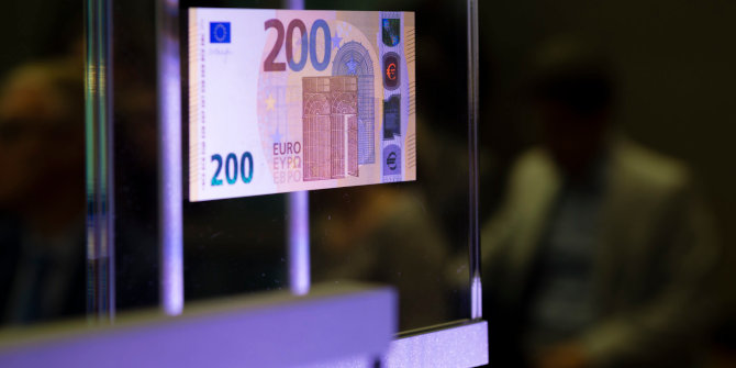 The proposed reform of the European Stability Mechanism must be postponed