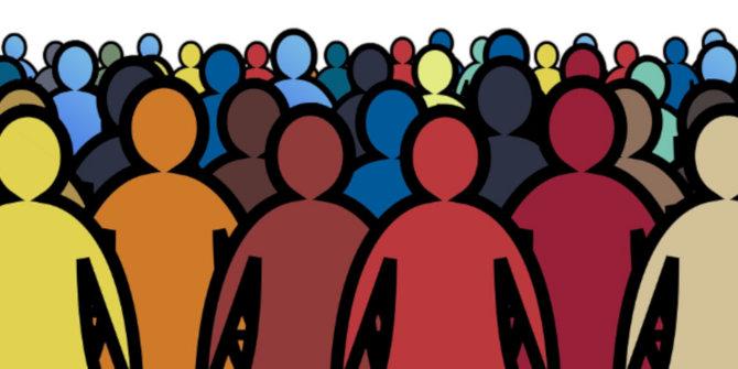 Book Review: Populism by Benjamin Moffitt