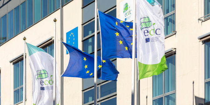 The European Union's reaction to the Covid-19 pandemic – a preliminary assessment | EUROPP