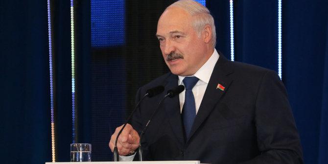 The 2020 presidential election in Belarus: Lukashenko's moment of reckoning?   EUROPP