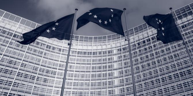 Same legal status but unequal treatment: Bureaucratic discrimination against mobile EU citizens