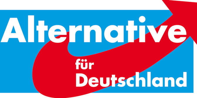 German federal election: Is the AfD broadening its appeal to voters?