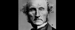 How John Stuart Mill can help tame ideological Brexit free-riders