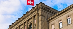 What to expect from Switzerland's five referendums on 27 September