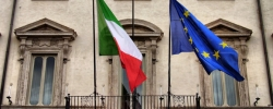 Italy's constitutional referendum: Yet another reform to improve the country's governability