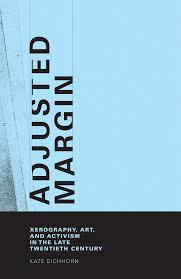 Adjusted Margin cover