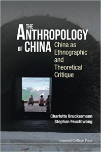 the-anthropology-of-china-cover