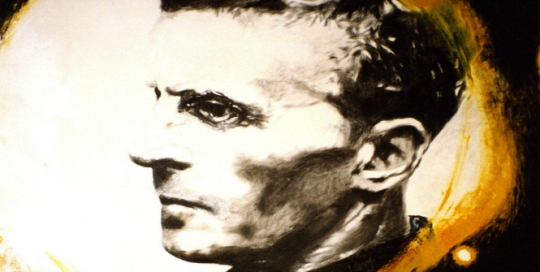 Book Review: Reading Wittgenstein with Anscombe: Going on to Ethics by Cora Diamond