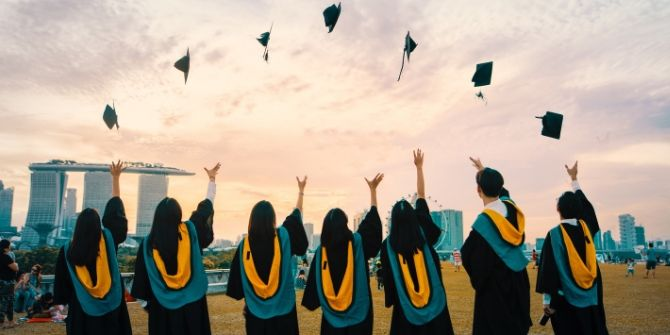 Book Review: The Good University: What Universities Actually Do and Why It's Time for Radical Change by Raewyn Connell | LSE Review of Books