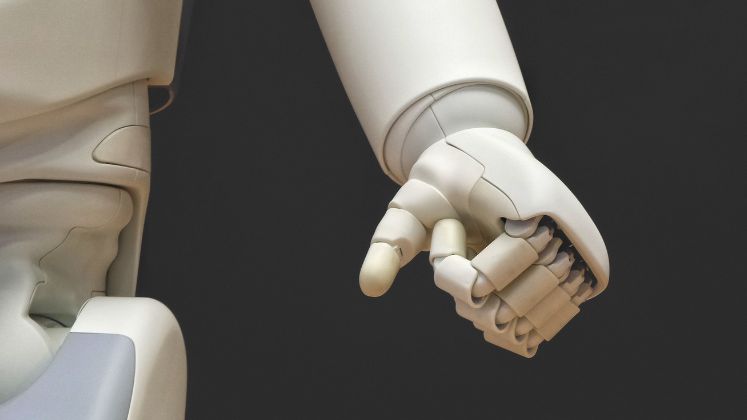 Book Review: A Citizen's Guide to Artificial Intelligence by John Zerilli, John Danaher, James Maclaurin, Colin Gavaghan, Alistair Knott, Joy Liddicoat and Merel Noorman