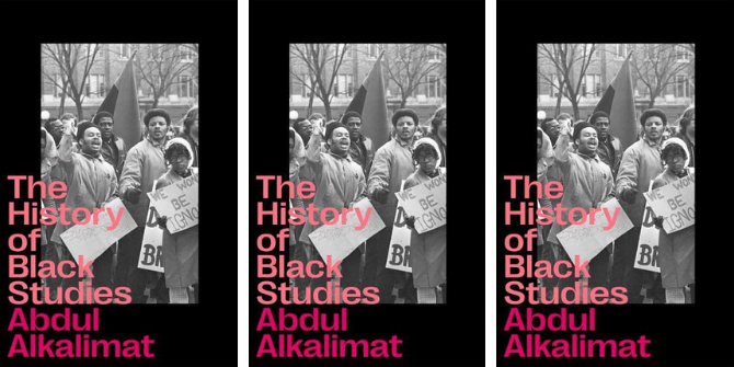 Rethinking Black Studies as a Freedom Project