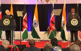 http://www.pmindia.gov.in/en/news_updates/press-statement-by-prime-minister-during-his-visit-to-kenya/