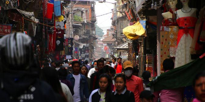 Long Read: Nepal's federalist ambiguities