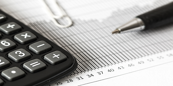 Tackling tax evasion in Bangladesh