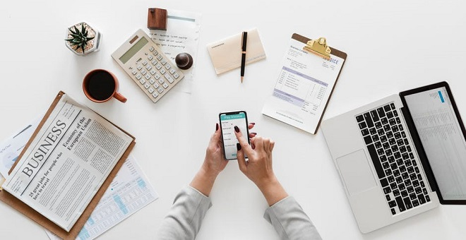 A Guide on How to Nail Your Accounting Report