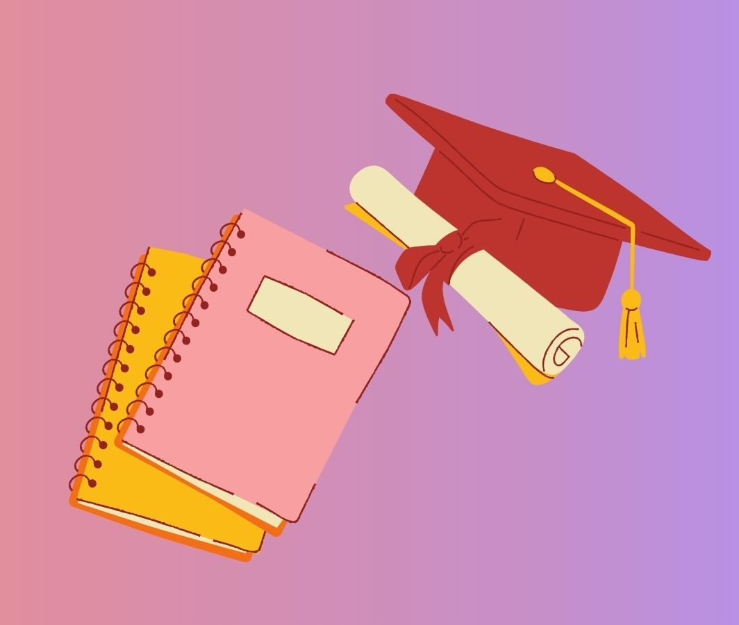 Transitioning from High School to University: Tips from Your Class Teacher