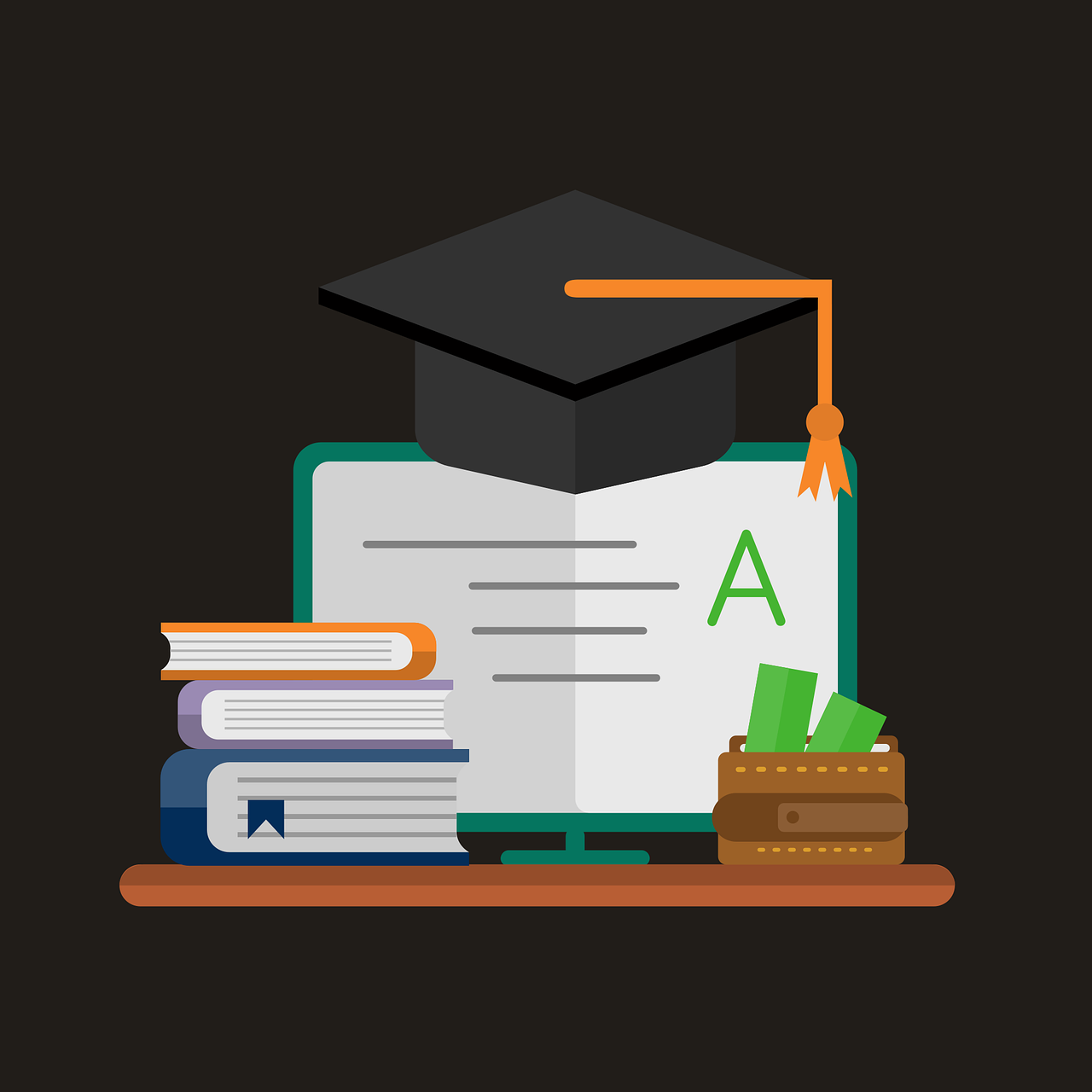 Transitioning from the Master's to the PhD: Things You Need to Know