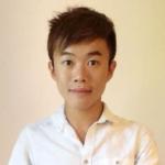 Kuan (Marco) Long Lam
