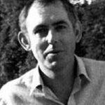 Fred Halliday
