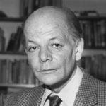 Philip Windsor