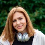 Lana Bilalova