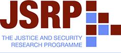 JSRP logo