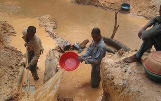 Mining_DRC_colton-tantalum