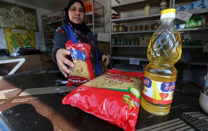The indigenous challenges facing Arab women in the Middle East and North Africa economies