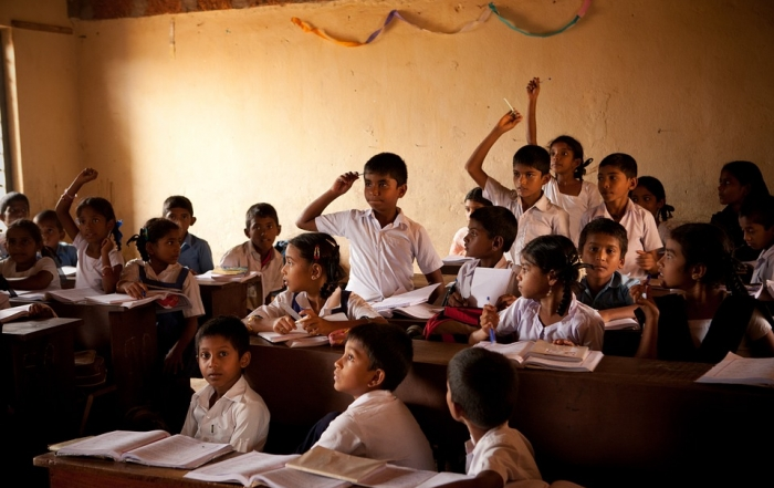 Why RCTs aren't the simple answer to solving India's learning crisis