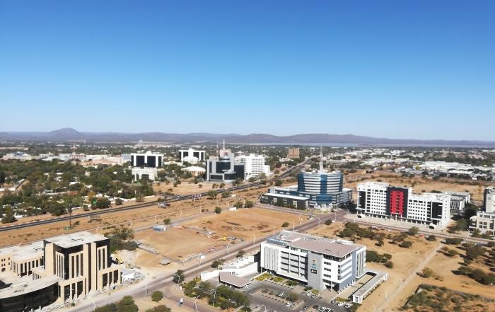 Botswana – an African economic miracle?