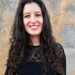 Photo of Aurora Cicillini