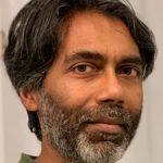Image of Rajesh Venugopal