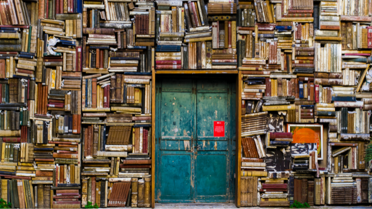 How to increase the readership of your next book tenfold