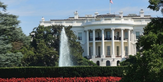 The Ballpark Podcast Extra Innings: African Americans in a White House: an event with Professor Leah Wright Rigueur