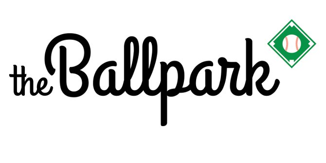 The Ballpark podcast Season 2: Back at Bat!