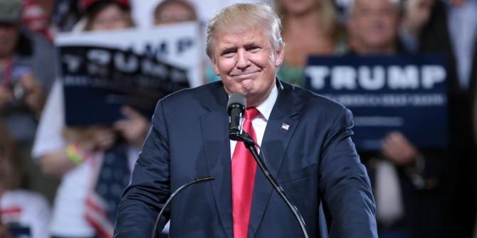 Trump wins: what's next?