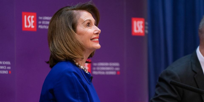 What's next after Speaker Pelosi's impeachment announcement?