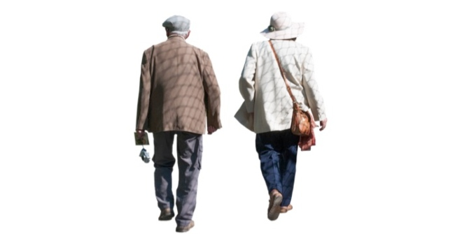 The Covid-19 crisis reveals how much we value old age