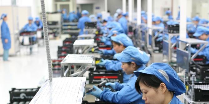 Reshoring in the age of coronavirus: beware of the hurdles in leaving China